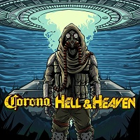 Hell And Heaven Fest