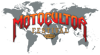 Motocultor Festival
