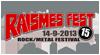 Raismesfest