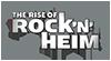 Rock 'n' Heim