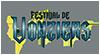 Festival de Vouziers