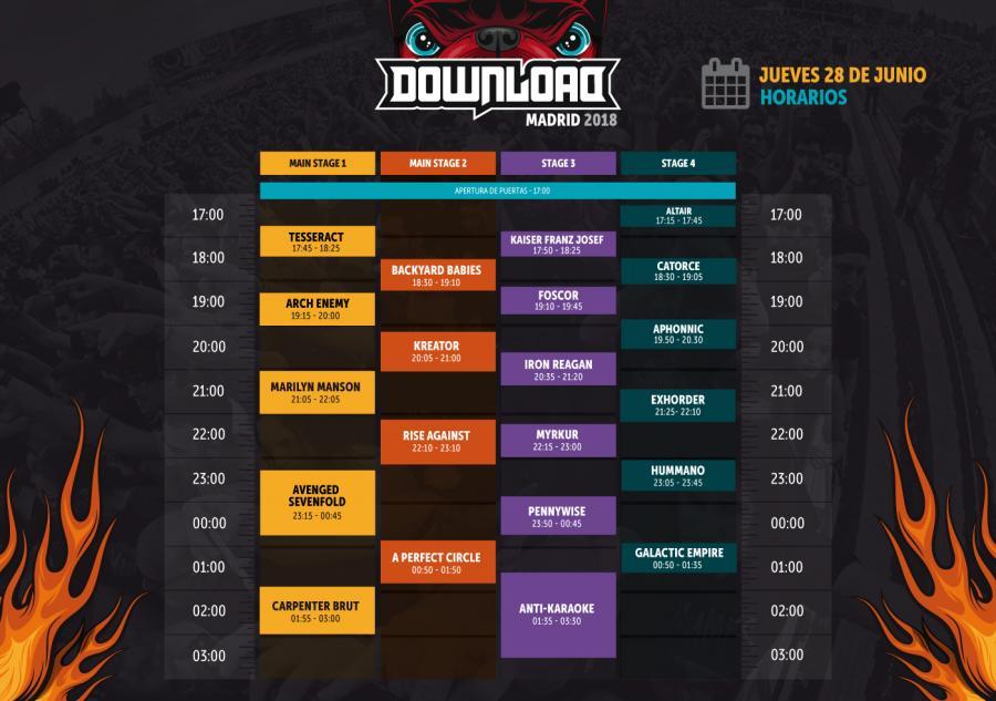 Download Festival Madrid 2018 1526580655