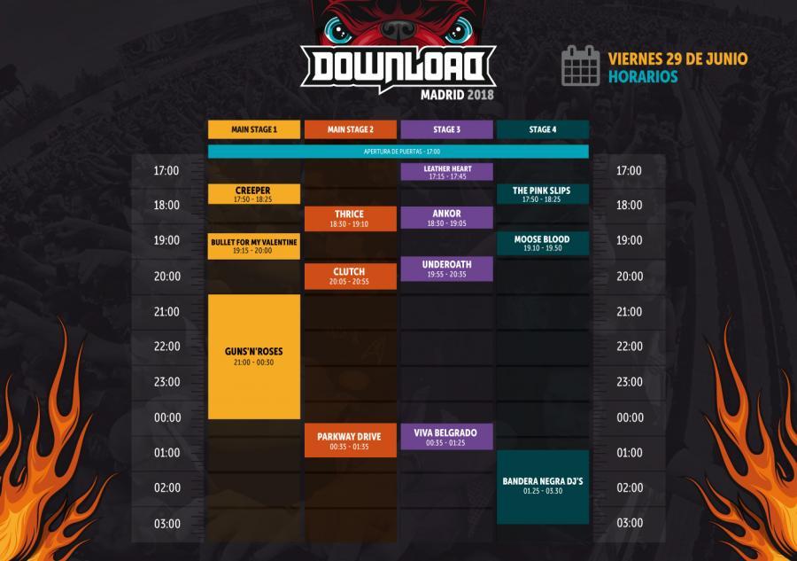 Download Festival Madrid 2018 1526580667