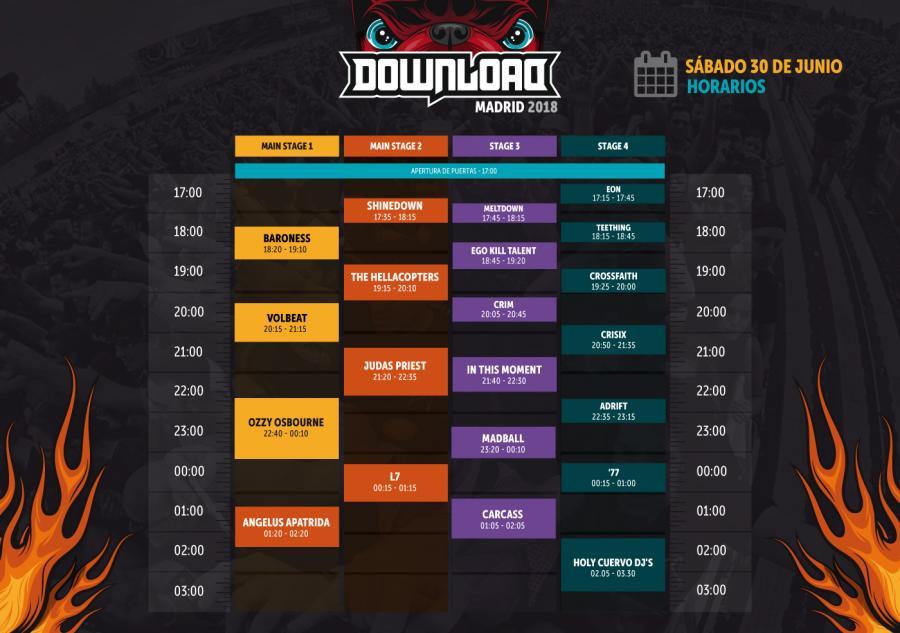 Download Festival Madrid 2018 1526580683