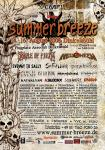 Summer Breeze 2008