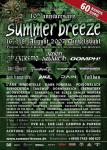 Summer Breeze 2007