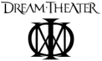 Dream Theater Tour 2014