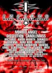 Inferno Metal Festival 2005
