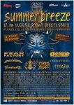 Summer Breeze 2006