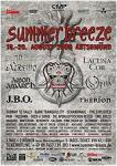 Summer Breeze 2005