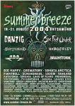 Summer Breeze 2004