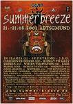 Summer Breeze 2003