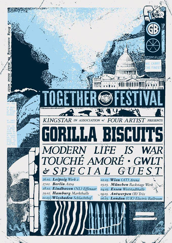 Together Fest 2016