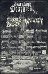 Maryland Deathfest 2017