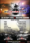 Rock The Nation 6