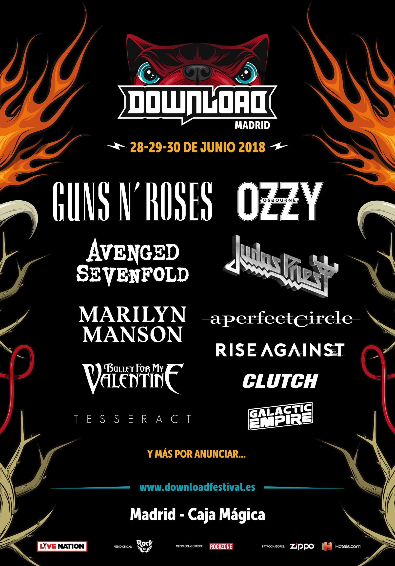 Download Festival Madrid 2018 1510341040
