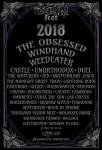 Maryland Doom Fest 2018