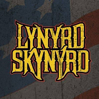 lynyrd skynyrd tour 2018 07 07 2018 birstow etats unis agenda concerts metal. Black Bedroom Furniture Sets. Home Design Ideas