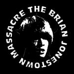 Brian Jonestown Massacre - Tour 2018