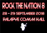 Rock The Nation 8