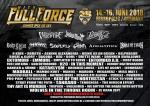With Full Force 2018