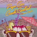 Pogo Car Crash Control - Tour 2018