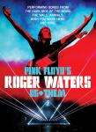 Roger Waters - Tour 2018