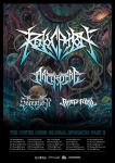 REVOCATION – THE OUTER ONES GLOBAL INVASION