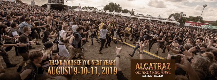 Alcatraz Festival 2019 1535918662