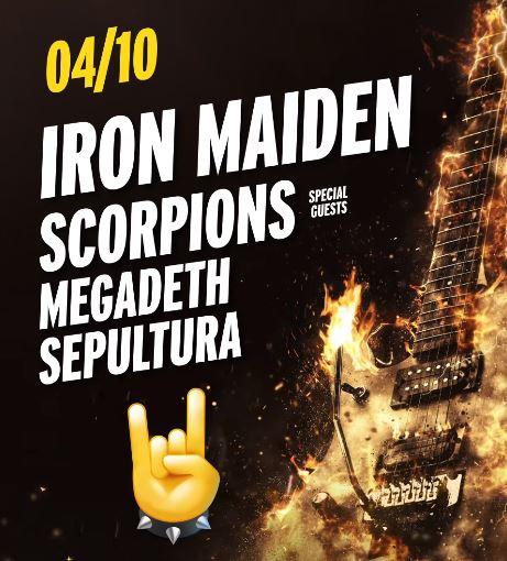 News Metal - Page 4 1538114931