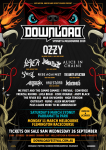 Download Melbourne 2019