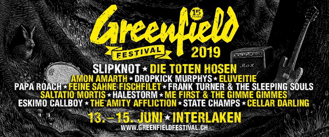 Greenfield Festival 2018 1540303751