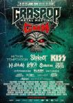 Graspop Metal Meeting 2019