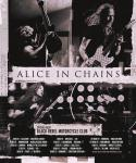 Alice In Chains - Tour 2019