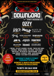 Download Sydney 2019