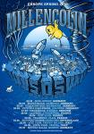 Millencolin + Guests