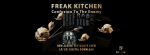 Freak Kitchen - Tour 2019