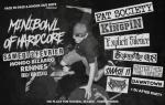 Minibowl of Hardcore 2019