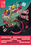NoThing to Prove 5