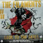 The Filaments - Tour 2019