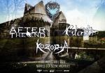 After The End / Aesteroth / Kozoria
