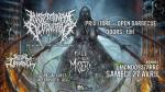 Inseminate Degeneracy / Visceral Uproating