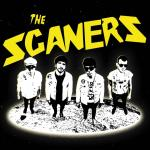 GRATUIT! The Scaners + Tv Sundaze