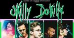 OKILLY DOKILLY + GUEST