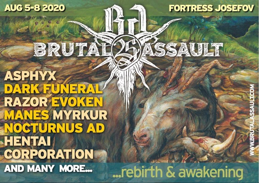 News Metal - Page 11 1566118700