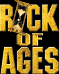 Rock of Ages 2020