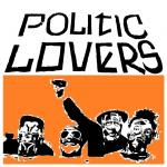 Politic Lovers