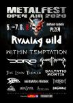 Metalfest Open Air 2020