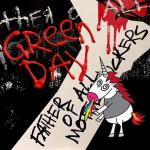 Green Day - Tour 2020