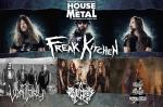 House of Metal 2020